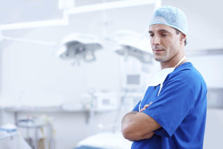 Czym jest tomografia stożkowa?